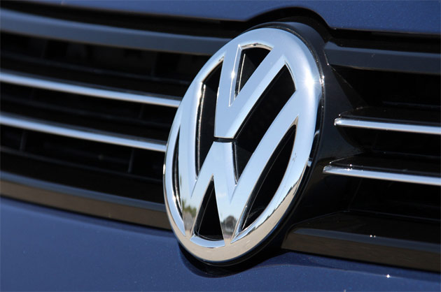 VW emissions scandal has enough diesel to run and run